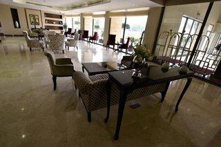 Pauschalreise Hotel Jordanien,     Jordanien - Petra,     Oryx Hotel Aqaba in Aqaba