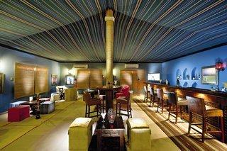 Pauschalreise Hotel Oman, Oman, Desert Nights Camp in Wahiba Sands  ab Flughafen Abflug Ost