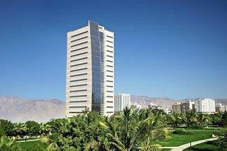 Pauschalreise Hotel Vereinigte Arabische Emirate, Ras al-Khaimah, DoubleTree by Hilton Ras Al Khaimah in Ras Al Khaimah  ab Flughafen Bruessel