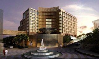 Pauschalreise Hotel Oman,     Oman,     Grand Millennium Muscat in Muscat