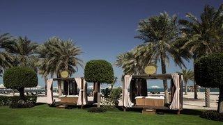Luxus Hideaway Hotel Vereinigte Arabische Emirate, Abu Dhabi, Emirates Palace Abu Dhabi in Abu Dhabi  ab Flughafen Abflug Ost