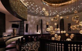 Pauschalreise Hotel Oman, Oman, Anantara Al Jabal Al Akhdar Resort in Nizwa  ab Flughafen Abflug Ost