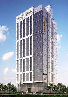 Pauschalreise Hotel Vereinigte Arabische Emirate, Ras al-Khaimah, Citymax Ras Al Khaimah in Ras Al Khaimah  ab Flughafen Bruessel