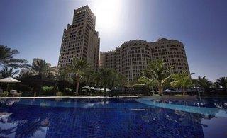 Luxus Hideaway Hotel Vereinigte Arabische Emirate, Ras al-Khaimah, Waldorf Astoria Ras Al Khaimah in Ras Al Khaimah  ab Flughafen Abflug Süd