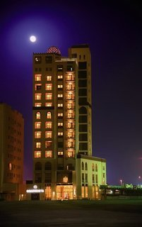 Pauschalreise Hotel Vereinigte Arabische Emirate, Dubai, Goldstate Hotel in Dubai  ab Flughafen Bruessel