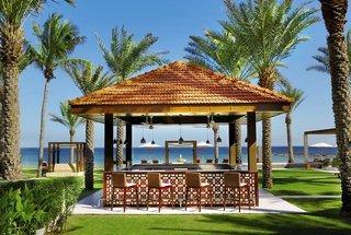 Pauschalreise Hotel Oman, Oman, Al Bustan Palace - A Ritz-Carlton Hotel in Muscat  ab Flughafen
