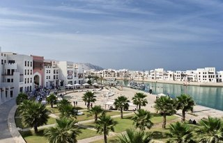 Pauschalreise Hotel Oman,     Oman,     Sifawy Boutique Hotel in Jebel Sifah Beach