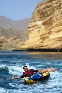 Pauschalreise Hotel Oman, Oman, Al Waha in Muscat  ab Flughafen