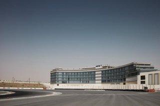 Pauschalreise Hotel Vereinigte Arabische Emirate, Dubai, Park Inn by Radisson Dubai Motor City in Dubai  ab Flughafen Bruessel