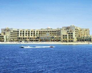 Pauschalreise Hotel Jordanien,     Jordanien - Petra,     InterContinental Aqaba (Resort Aqaba) in Aqaba