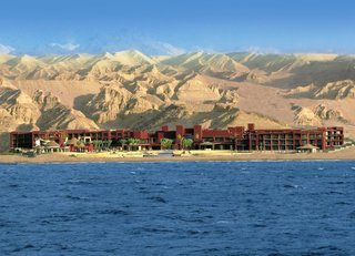 Pauschalreise Hotel Jordanien,     Jordanien - Petra,     Mövenpick Resort & Spa Tala Bay Aqaba in Aqaba