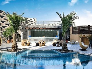 Pauschalreise Hotel Jordanien, Jordanien - Amman, Landmark Amman in Amman  ab Flughafen
