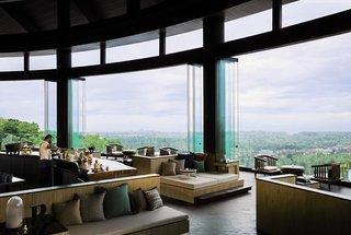 Pauschalreise Hotel Indonesien - Bali, Renaissance Bali Uluwatu Resort & Spa in Kuta  ab Flughafen Bruessel