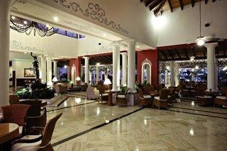 Pauschalreise Hotel Konzert, Hotel GBP Turquesa + Nacht d.dt.Schlagers in Punta Cana  ab Flughafen