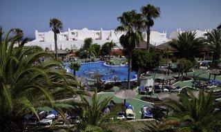 Pauschalreise Hotel Spanien, Fuerteventura, Labranda Golden Beach in Costa Calma  ab Flughafen Bremen