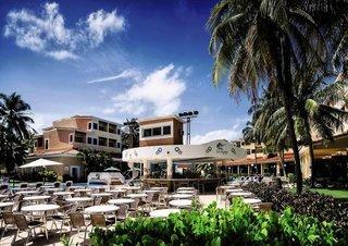 Pauschalreise Hotel Kuba, Atlantische Küste - Norden, Be Live Experience Las Morlas in Varadero  ab Flughafen Bremen