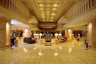 Pauschalreise Hotel Ägypten, Rotes Meer, Citadel Azur Resort in Sahl Hasheesh  ab Flughafen