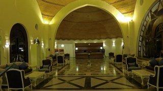 Pauschalreise Hotel Marsa Alâm & Umgebung, Shams Alam Beach Resort in Marsa Alam  ab Flughafen