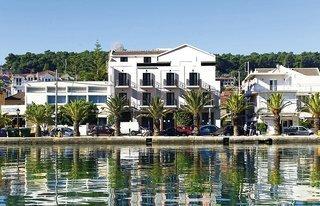 Pauschalreise Hotel Griechenland, Kefalonia (Ionische Inseln), Kefalonia Grand in Argostoli  ab Flughafen