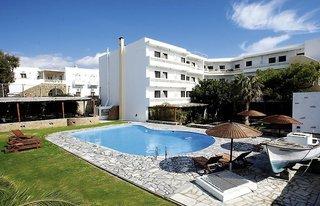 Pauschalreise Hotel Griechenland, Tinos (Kykladen), Aeolos Bay Hotel in Tinos (town)  ab Flughafen Düsseldorf