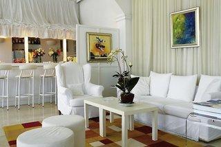 Pauschalreise Hotel Griechenland, Andros (Kykladen), Paradise Art Hotel in Andros  ab Flughafen Düsseldorf