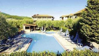Pauschalreise Hotel Griechenland, Thassos, Hotel Thetis in Limenas  ab Flughafen