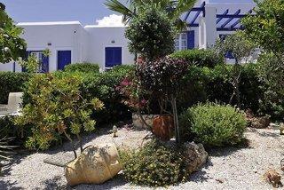 Pauschalreise Hotel Griechenland, Paros (Kykladen), Aspasia Maria in Naoussa  ab Flughafen