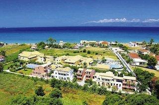 Pauschalreise Hotel Griechenland, Korfu, Nireas Studios & Apartments in Acharavi  ab Flughafen Bremen