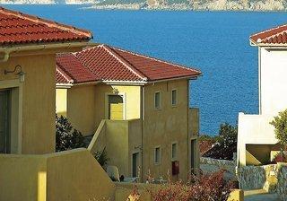 Pauschalreise Hotel Griechenland, Kefalonia (Ionische Inseln), Emelisse Hotel in Fiskardo  ab Flughafen
