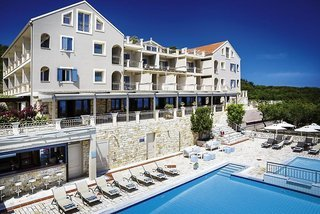 Pauschalreise Hotel Griechenland, Kefalonia (Ionische Inseln), Almyra in Fiskardo  ab Flughafen