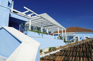 Pauschalreise Hotel Griechenland, Ithaka (Ionische Inseln), Perantzada Hotel in Vathy  ab Flughafen