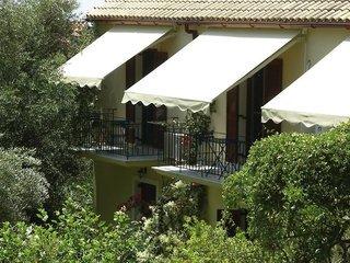 Pauschalreise Hotel Griechenland, Kefalonia (Ionische Inseln), Thalassino Trifilli in Lourdata  ab Flughafen