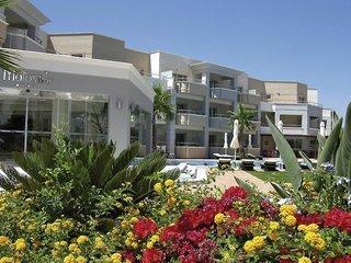 Pauschalreise Hotel Griechenland, Kreta, Molos Bay in Kissamos  ab Flughafen