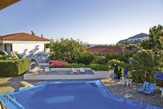 Pauschalreise Hotel Griechenland, Kreta, Sunningdale in Agia Galini  ab Flughafen Bremen