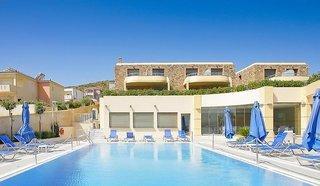 Pauschalreise Hotel Griechenland,     Chios (Nord-Ost-Ägäis),     Aegean Dream in Karfas