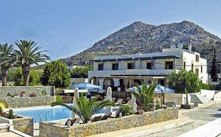 Pauschalreise Hotel Griechenland, Chios (Nord-Ost-Ägäis), Emporios Bay Hotel in Ormos Emporios  ab Flughafen Düsseldorf