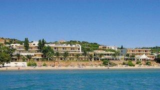 Pauschalreise Hotel Griechenland, Chios (Nord-Ost-Ägäis), Golden Sand in Karfas  ab Flughafen Düsseldorf