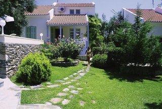 Pauschalreise Hotel Griechenland,     Lesbos,     Sea Sun in Plomari