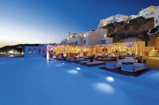 Pauschalreise Hotel Griechenland, Mykonos, Cavo Tagoo in Mykonos-Stadt  ab Flughafen Düsseldorf