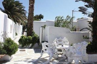 Pauschalreise Hotel Griechenland, Mykonos, Paradise Beach Resort Mykonos in Mykonos-Stadt  ab Flughafen Düsseldorf