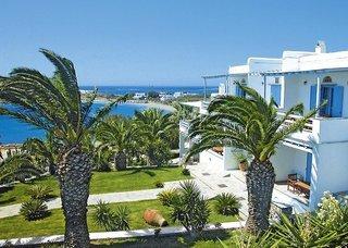 Pauschalreise Hotel Griechenland, Tinos (Kykladen), Porto Raphael in Agios Ioannis  ab Flughafen Düsseldorf
