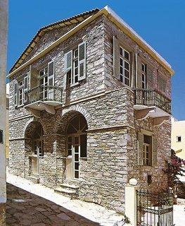 Pauschalreise Hotel Griechenland, Syros (Kykladen), Lila Guesthouse in Ermoupolis  ab Flughafen Düsseldorf