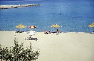 Pauschalreise Hotel Griechenland, Samos & Ikaria, Ikaros Star in Armenistis  ab Flughafen