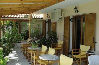 Pauschalreise Hotel Griechenland, Samos & Ikaria, Angela Apartments in Kokkari  ab Flughafen
