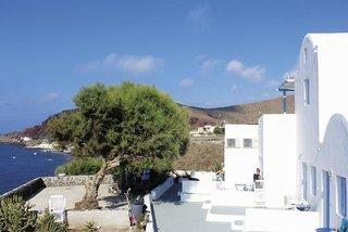 Pauschalreise Hotel Griechenland, Santorin, Akrotiri in Akrotiri  ab Flughafen