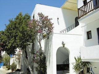 Pauschalreise Hotel Griechenland, Naxos (Kykladen), Avra in Naxos-Stadt  ab Flughafen