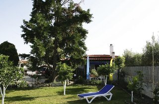 Pauschalreise Hotel Griechenland, Chalkidiki, Haus Ekali in Nea Iraklia  ab Flughafen Erfurt