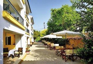 Pauschalreise Hotel Griechenland, Chalkidiki, Nikiti Beach in Nikiti  ab Flughafen Erfurt