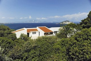 Pauschalreise Hotel Griechenland, Zakynthos, Villa Meltemi in Limni Keri  ab Flughafen
