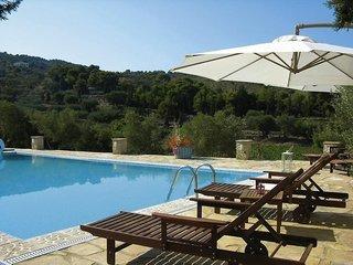 Pauschalreise Hotel Griechenland, Zakynthos, Revera Traditional Stone Villas, Apartments & Studios in Keri  ab Flughafen